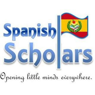 Spanish Scholars