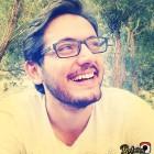 Halil Tezcan fotoğrafı