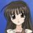 Gabriel439's avatar