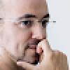 Gallealonso's avatar