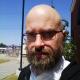 Seth W. Klein Klein's avatar
