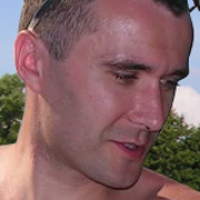 Sebastian Rajca