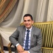 صورة hamdy khaled