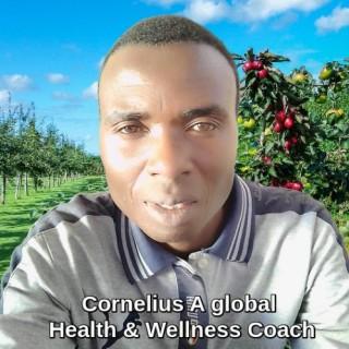 Cornelius Wamalwa Wa Mutieme