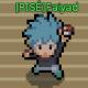 Faiyad