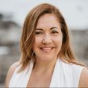 Harriet Castillo
