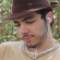 SinanDira's avatar