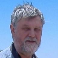 David Ledger