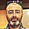 Riccardo Riva
