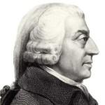Sebastian Karcher