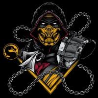 gravatar for ammarkhan375
