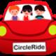 circlerideteam