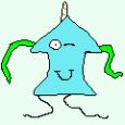 Avatar for namutonaga