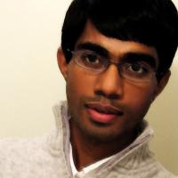 Manoranjan | Banal thoughts of a babbling mindtree