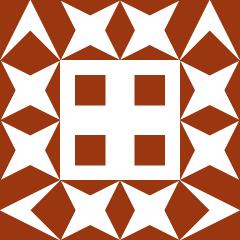 MARTINMOORE avatar image