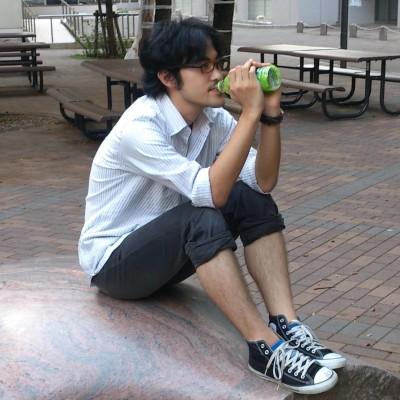 takeru_ichii
