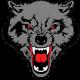 Cornwolf