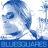 BlueSquares