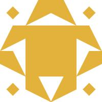 gravatar for Shian Su