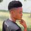 Godwin Nwaobasi