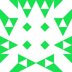 Mrtn2104 avatar image