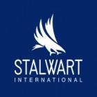 Photo of stalwartint