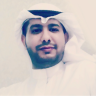 avatar for Sulaiman AlEnazi