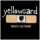 yellow.card
