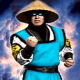 BBFz0r's avatar