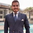 Ramy Nassef