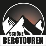 SchoeneBergtouren.de