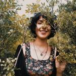 Melika Aydın