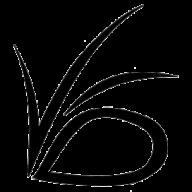 Ixalite