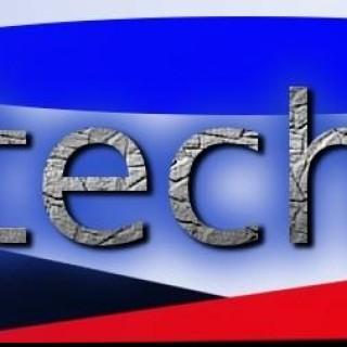 i-linque technologies