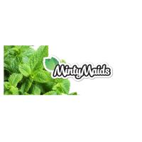 MintyMaids
