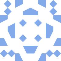 gravatar for algenubi81