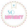 So Mummy