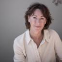 Francine van Broekhoven