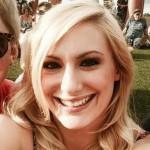 avatar for Emily Hanford-Ostmann