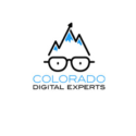 Avatar of coloradodigital
