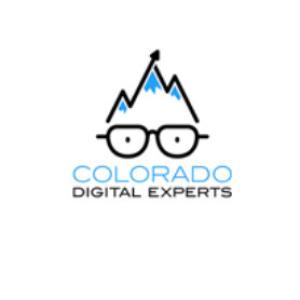 Avatar of coloradodigital