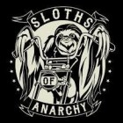 View AnarchySloth's Profile
