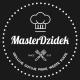 MasterDzidek