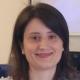 Giorgia Menicucci