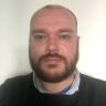 Profile headshot for Scott Milne