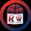 knowledgewap