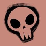 skullcrusher32jk