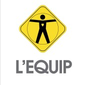 L'EQUIP