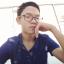 Phan Văn Duy