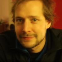 Martin Schuhfuß